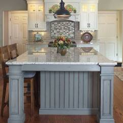 Kitchen Cabinets Long Island Bar Stools For Lakeville Mail Cabinet
