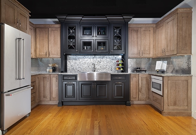 kitchen displays cheap wall cabinets for long island showrooms countertops more showroom locations 140 broadhollow road farmingdale ny 11735 631 957 6800 hours mon fri 10 5 thursday 8 saturday 11