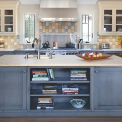 Kitchen Cabinets Long Island How To Remodel Lakeville Bath