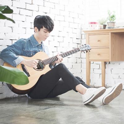 sungha jung lakewood guitar 如何挑选吉他?新手入门吉他推荐 马来西亚吉他价格 吉他种类
