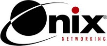 Onix Networking - Lakewood, Ohio