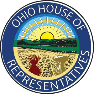 Nickie Antonio, Ohio House of Representatives