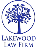 Lakewood Law