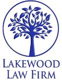Lakewood Law