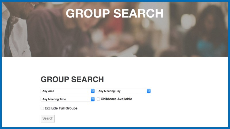 group-search_photo