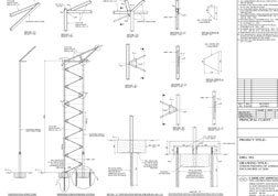 Structural Engineering Outsourcing, Structural Engineer