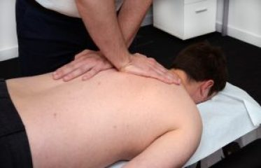 basingstoke-physiotherapy-treatment