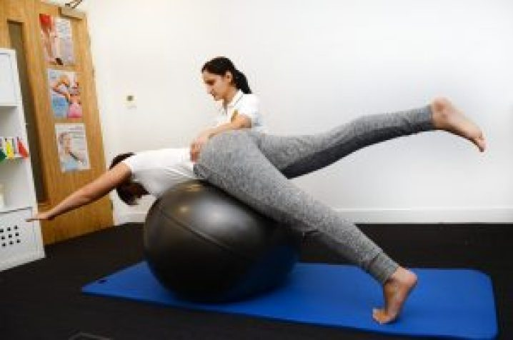clinical-pilates-lakky-physiotherapy