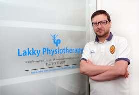 simone-madricale-lakky-physiotherapist