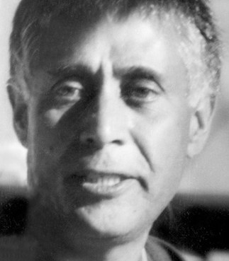 The real meaning of Jai Guru Dev by Swami Lakshmanjoo, Kashmir Shaivism