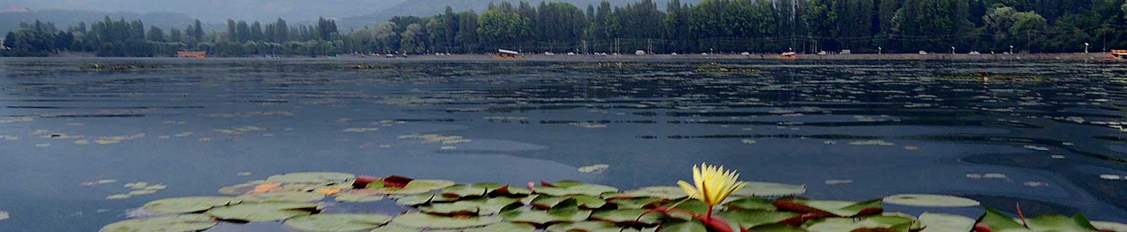 LjA_slider-sm_lake