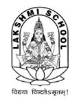 Lakshmi School, Madurai, Tamilnadu,ICSE,ISC
