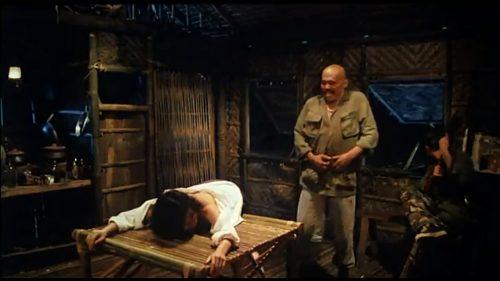 曾志偉承認《安樂戰場》強暴場面假戲真做 - 辣手網