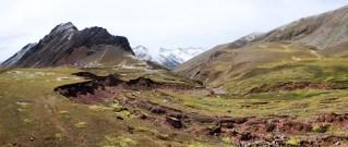 La La Leo - Rainbow Mountain_11