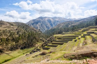 La La Leo - Sacred Valley_02