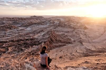 La La Leo - San Perdro de Atacama_01