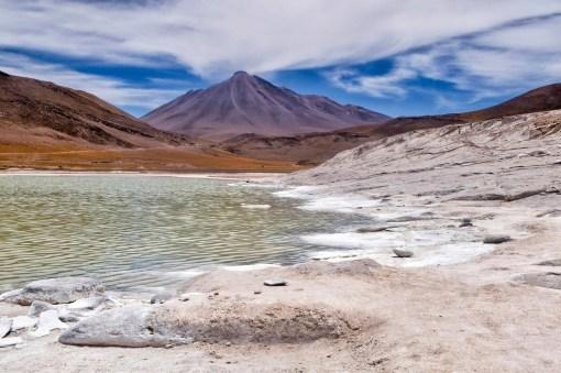 La La Leo - San Perdro de Atacama_10