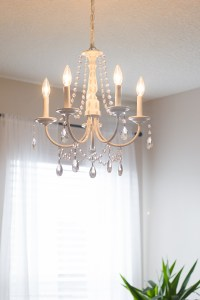 How To Make Chandeliers Diy - Chandelier Ideas