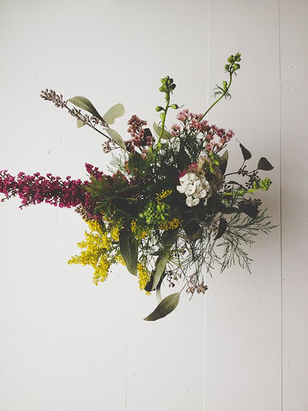 flower | la la Lovely