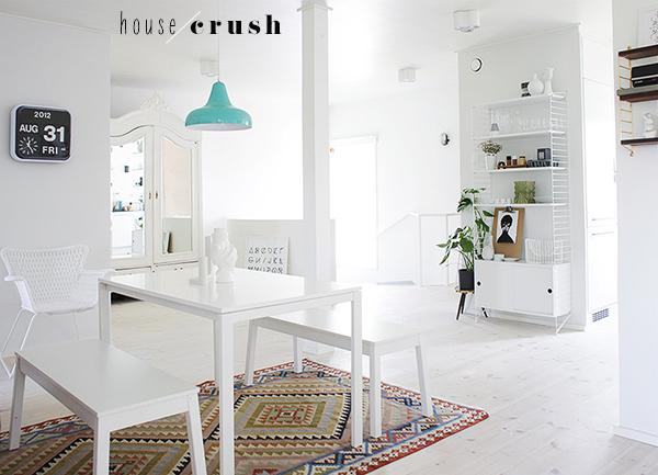 hcrush_weekdaycarnival_lalalovely