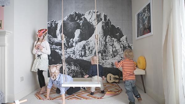 living room 4_lalalovely