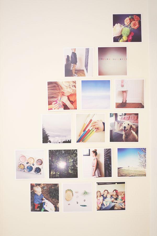 instagram-wall-3_La-La-Lovely