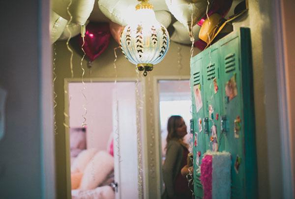 Locker-style5_La-La-Lovely