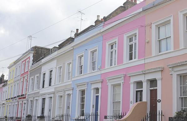 london_La-La-Lovely