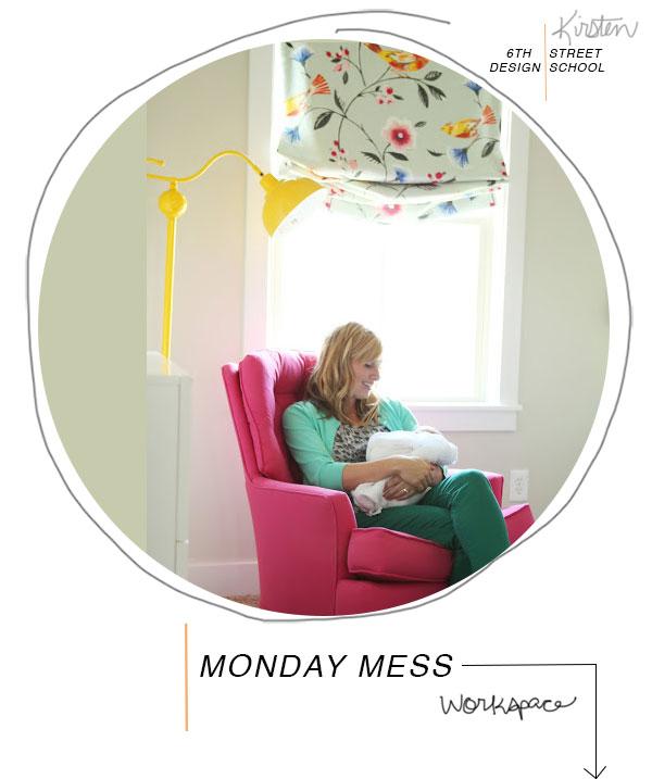 monday-mess_6th-street-design