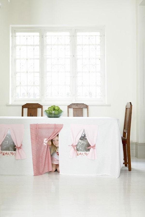 table-cloth-playhouse_La-La-Lovely
