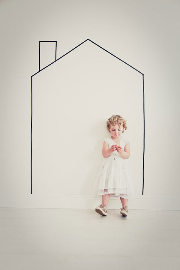 washi-tape-house_La-La-Lovely
