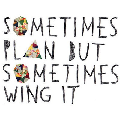 wing it_ la la lovely