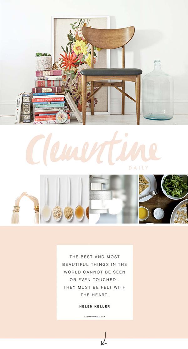 clementine-daily-_la-la-lovely