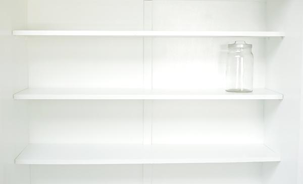empty-pantry_la-la-lovely
