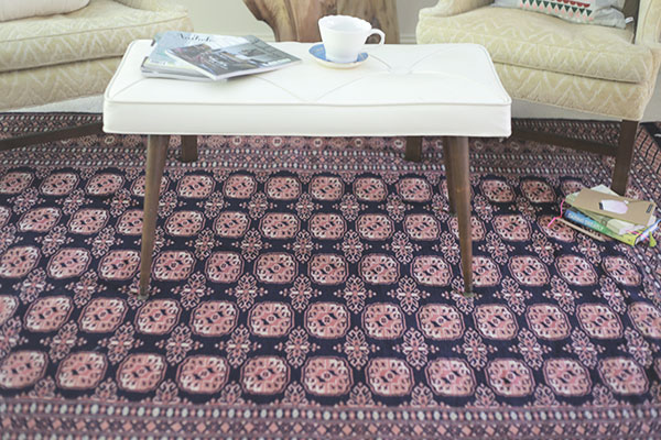 medallion-rugs-3_-la-la-lovely