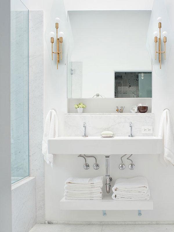 bathroom-2-via-la-la-lovely