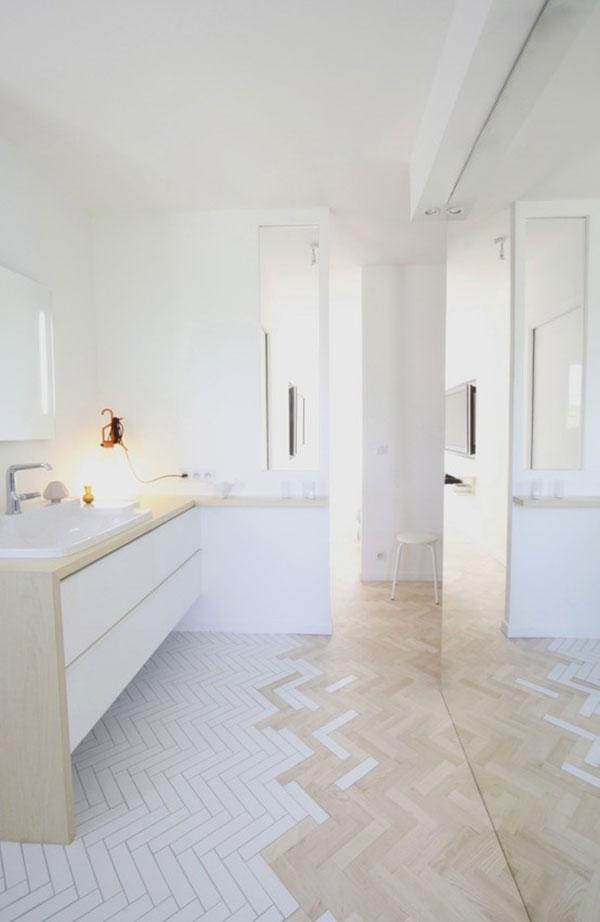bathroom-4-via-la-la-lovely