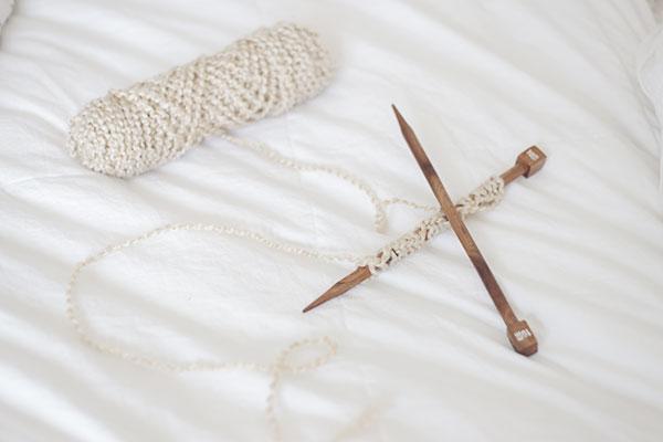 knitting-via-la-la-lovely