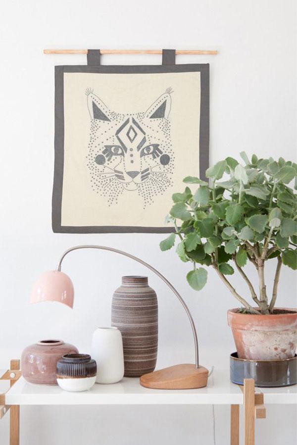 la-la-loving-embroidery