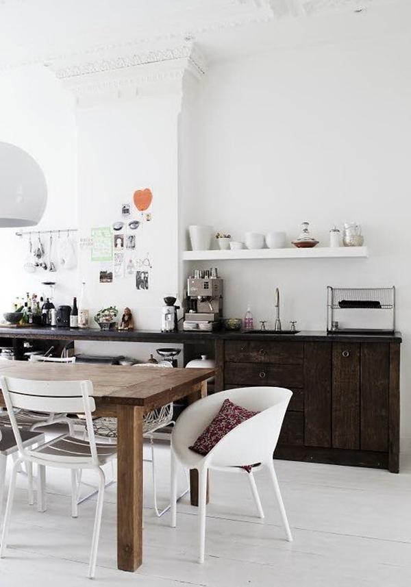 lack shelves 6 via la la lovely
