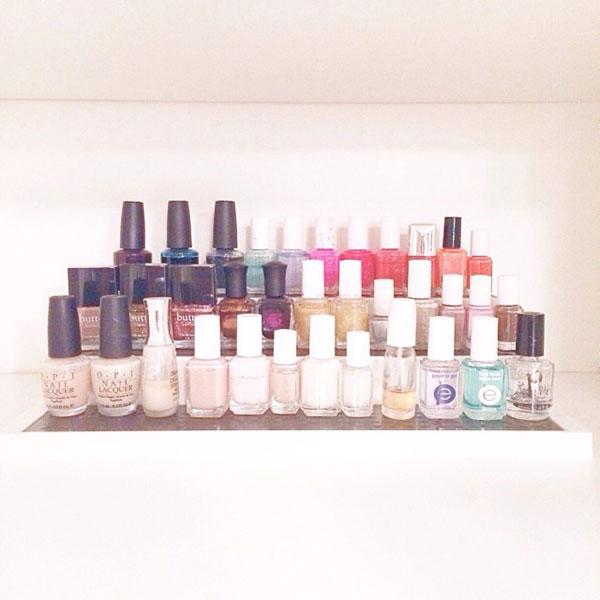 nail-polish-via-la-la-lovely