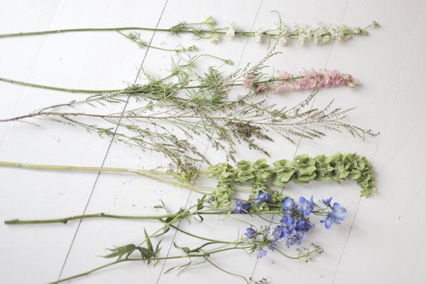 flowers-via-la-la-lovely
