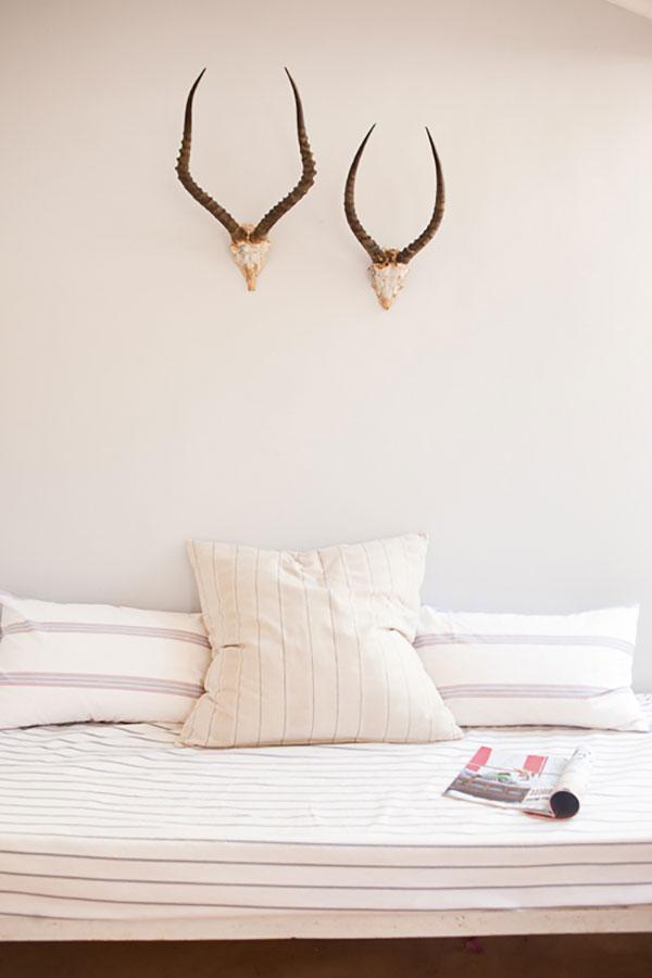 garden-bed-