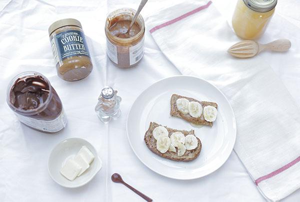 toast-via-la-la-lovely