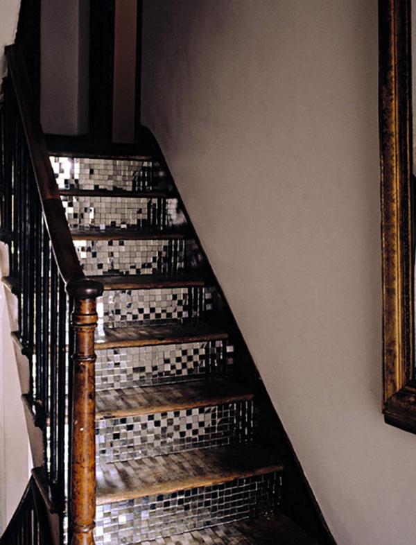 disco-stairs-la-la-lovely