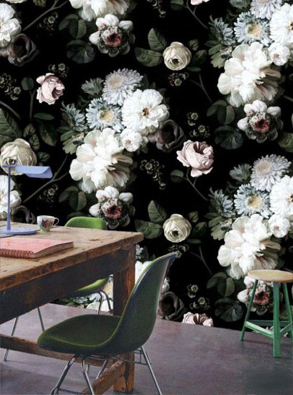 floral-wallpaper-la-la-lovely
