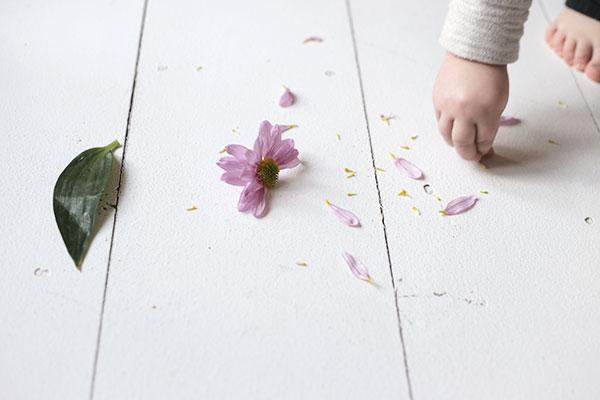 flowers-8
