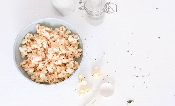 la-la-loving-popcorn-snack