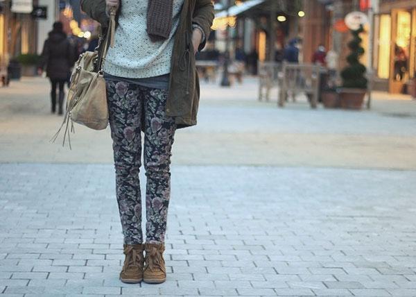 wear-it-floral-pants