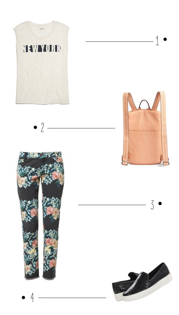 wear-it-florals